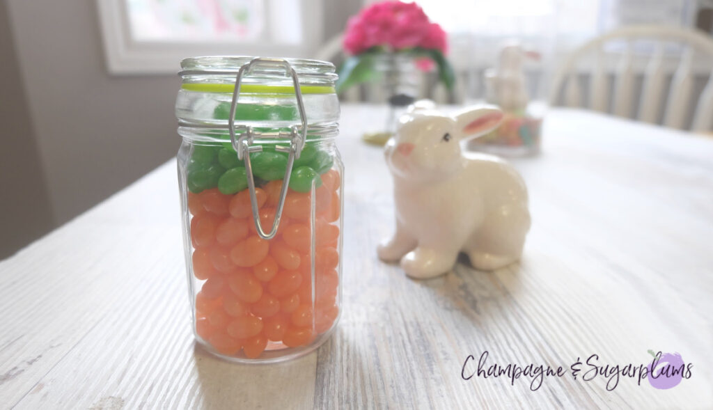 DIY-Easter-Decorating-Ideas-Champagne-and-Sugarplums