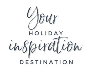 Your Holiday Inspiration Destination